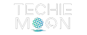 Techiemoon